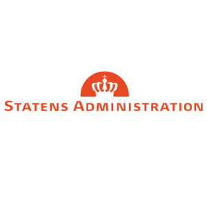 Statensadministration