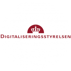 digitaliseringsstyr