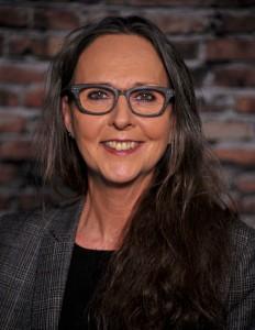 Anita800