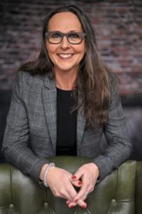 Anita Olsen