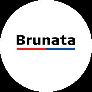 brunata