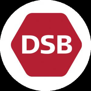 dsb_rund