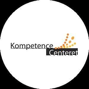 kompetencecenteret