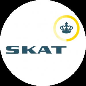 Skat.dk