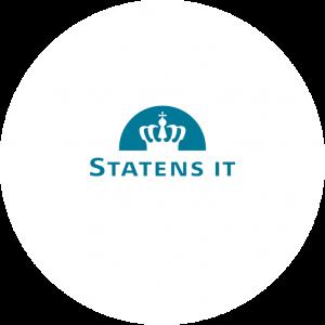 Statens IT